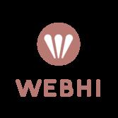 WebHi Software Development